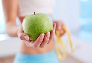 Area Terapeutica: Metabolica