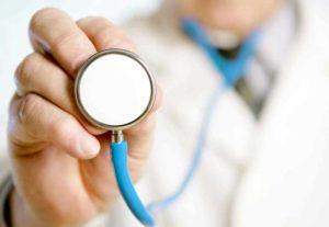 Aree Terapeutiche: Cardiovascolare
