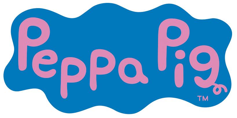 logo_peppa2