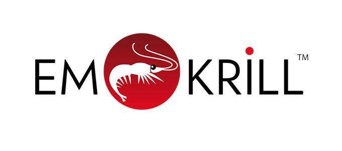 nutrasalus_emokrill_logo