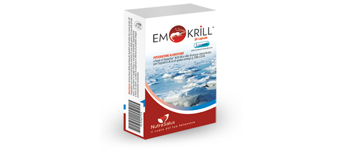 nutrasalus_emokrill_packaging