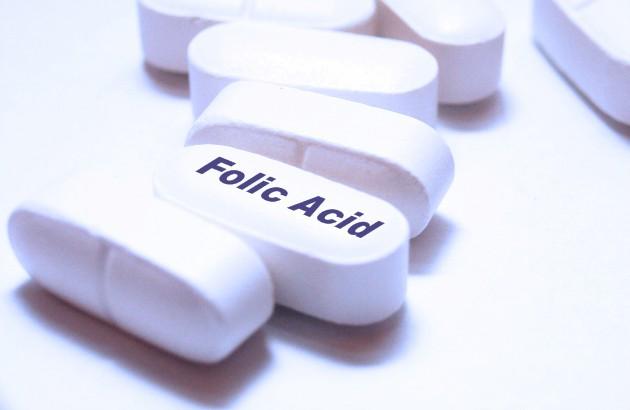 acido-folico-in-gravidanza
