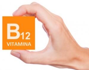 carenza-vitamina-b12