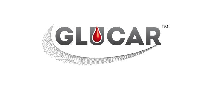 nutrasalus_glucar_logo