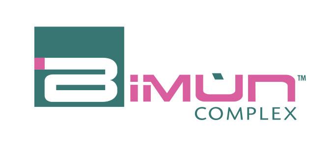 bimun_logo