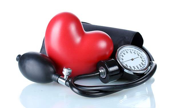 ipertensione-misuratore-pressione