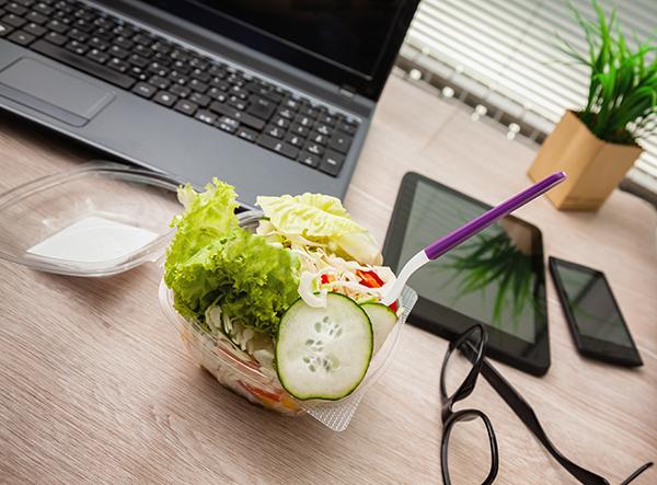 Mangiare-a-lavoro