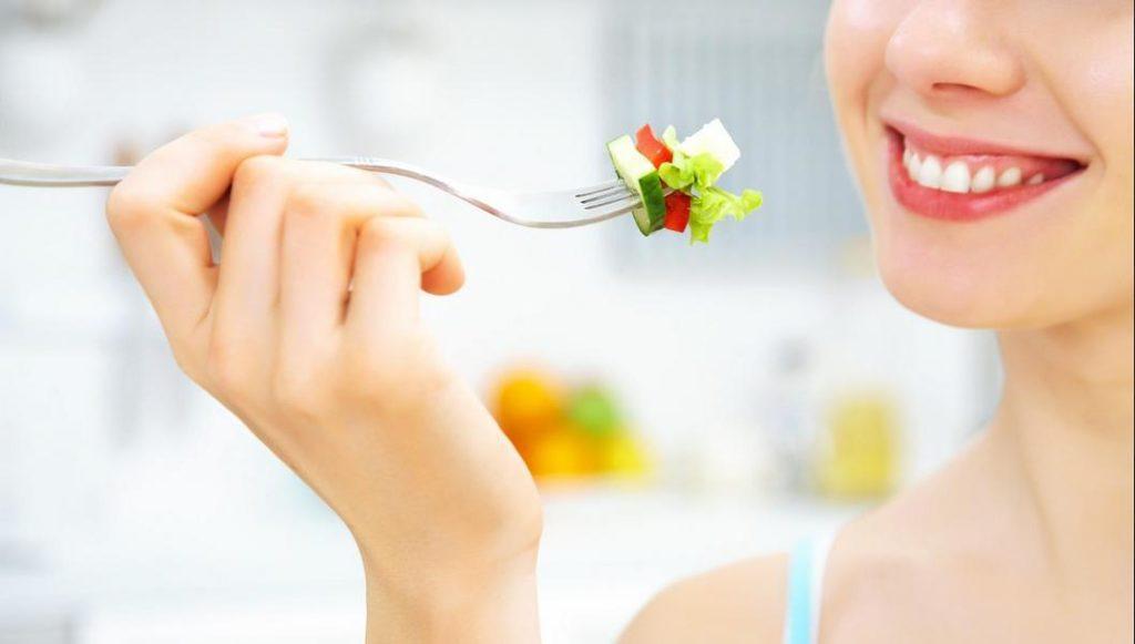 alimentazione-sana-e-corretta