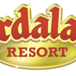 Gardaland Resort senza ombra